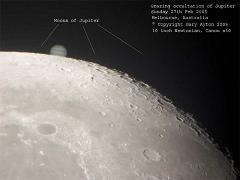 Jupiter_Occult_20050227_CRW