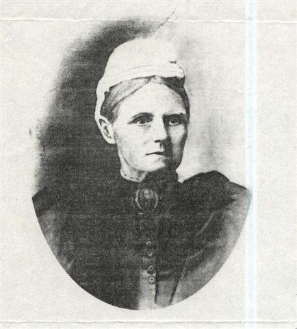 www.ayton.id.au_gary_genealogy_images_gutteridge_1907_emmagutteridge_neeabbott.jpg