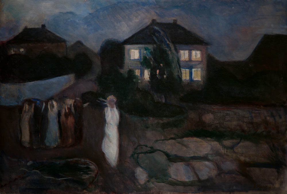 Munch
