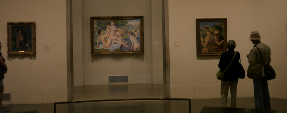 renoirs