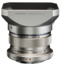 photo:kl:mzd12mmchromehood.png