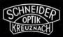 photo:kl:schneider2.png