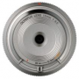 photo:kl:mzd15mmchrome.png