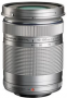 photo:kl:mzd40-140mmrchrome.png